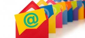 Cómo ingresar a tu correo por WEBMAIL