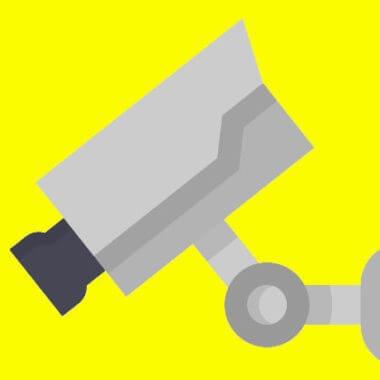 Paquetes y Kits CCTV