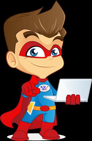 f11 mascota weby servicios