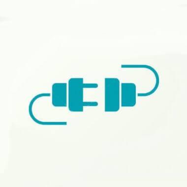 Accesorios de conexión