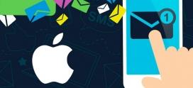 Cómo dar de alta mi Webmail en mi iPhone o iPad