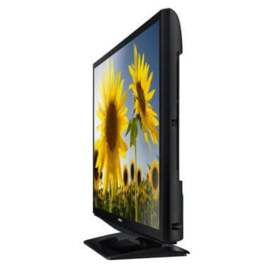 TV Monitor Samsung 24 pulgadas HD