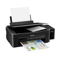Epson L-380 Impresora