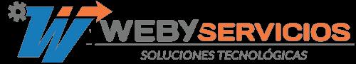 Soluciones Tecnológicas San Luis Potosí