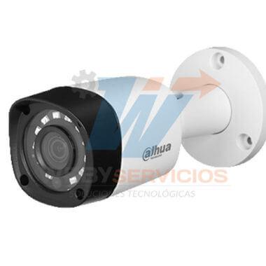 dahua bullet 1080p HFAW1220RM28