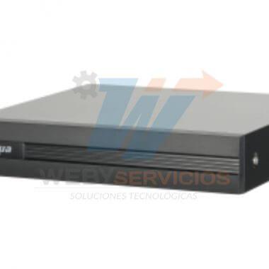 dahua cooper 16ch 1080p XVR1B16H