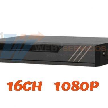 dvr saxxon 16ch 1080p Fullhd