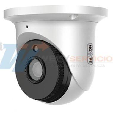saxxon DF2820TM domo fullHD 114