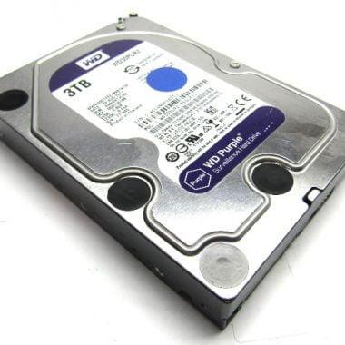 cuanto cuesta un disco duro 2tb purpura cctv