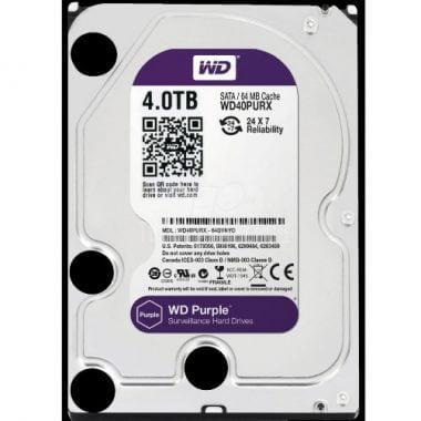 disco duro 4tb purpura cctv costo