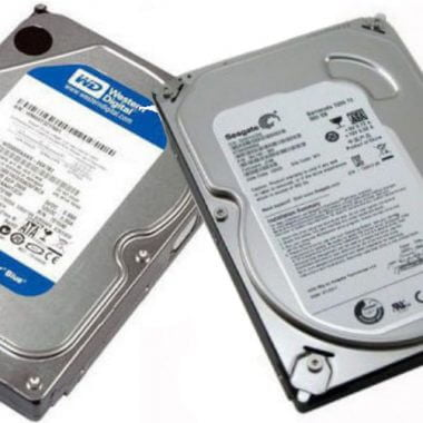 disco duro de 500gb newpull