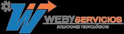 Weby Servicios