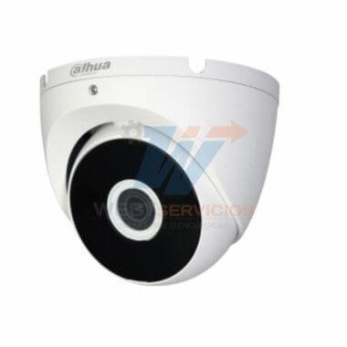 DAHUA COOPER T2A21 domo 1080p