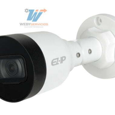 DAHUA EZIP B1B40-28 4mp bullet ip
