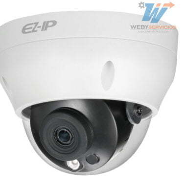DAHUA EZIP D2B4028 domo ip 4mp